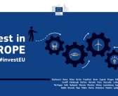 Juncker Plan now set to trigger more than EUR 225 billion in investments across all 28 Member States