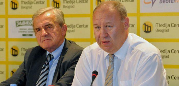 Srbija napreduje u korišćenju sredstava iz pretpristupnih fondova