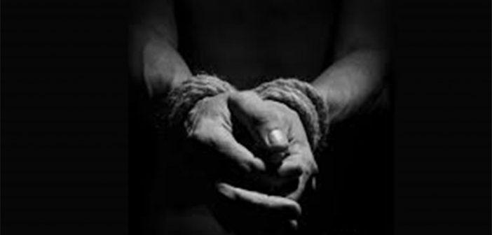 58 земаља, укључујући Србију, удружују снаге како би сузбиле трговину производима који служе за мучење и извршење смртне казне