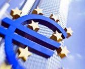 Komisija poziva na dovršavanje svih segmenata bankarske unije do 2018.