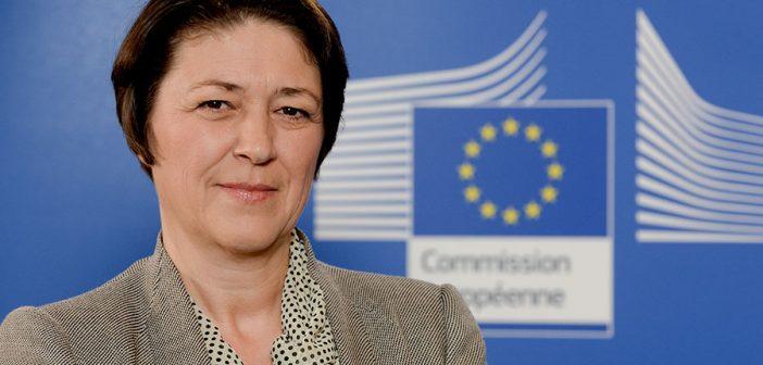 Bulc: Povezivanje ključno za ulazak zemalja Zapadnog Balkana u EU