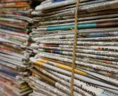 Наредни кораци у сузбијању лажних вести: Комисија формира експертску групу на високом нивоу и покреће јавну расправу