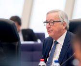 Evropa koja ostvaruje rezultate: Komisija predstavlja ideje za efikasniju Evropsku uniju