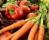 Evropska komisija preduzima korake u pravcu jačanja poverenja u naučne studije o bezbednosti hrane