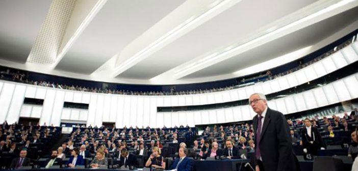 Junker: Ne želim da se rat vrati na Balkan