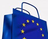 Nove pogodnosti za potrošače: Komisija jača prava potrošača EU i njihovo sprovođenje