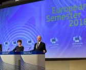 European Semester 2018 Spring Package: Commission issues recommendations for Member States to achieve sustainable, inclusive and long-term growth