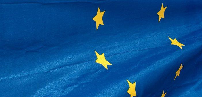 Саопштење портпарола ЕУ о косовским* снагама безбедности