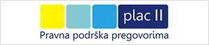 ppf5-banner