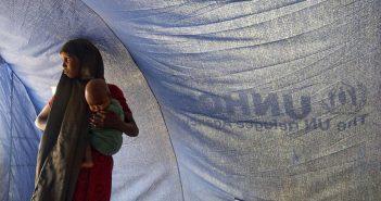 Заједничко саопштење поводом Светског дана избеглица