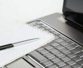 Borba protiv širenja dezinformacija na internetu: platforme i oglašivači objavljuju nacrt Kodeksa prakse