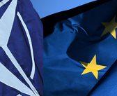 Taking EU – NATO cooperation forward: Juncker, Tusk and NATO Stoltenberg sign Joint Declaration