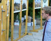 Косово*: ЕУ помаже изградњу поверења међу заједницама и чува културно наслеђе