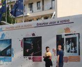 Либерализација визног режима: Комисија потврдила да Косово* испуњава сва неопходна мерила
