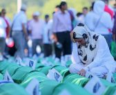 Mogherini and Hahn on the commemoration of the Srebrenica Genocide