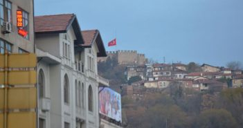 Izjava portparola povodom odluke Turske da obustavi vanredno stanje