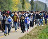 Dodatnih šest miliona evra podrške za upravljanje migracijama u BiH