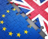 European Commission recommends to the European Council (Article 50) to find that decisive progress has been made in Brexit negotiations