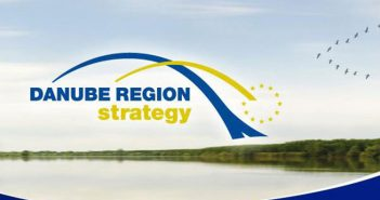 Commissioners Navracsics and Creţu in Bulgaria for the annual Forum of the Danube Strategy