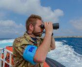 Frontex: Migracijski tokovi u oktobru – broj migranata manji za 30 odsto, u Španiji zabeleženo 60 odsto ukupnog broja ilegalnih prelazaka