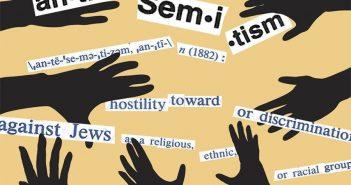 Komisija predstavlja odgovor na antisemitizam i istraživanje koje ukazuje na njegov porast u EU