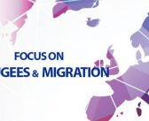 EU actions along the Western Mediterranean Route