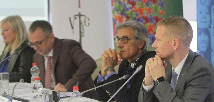 Брзина преговора са ЕУ зависи од напретка реформи