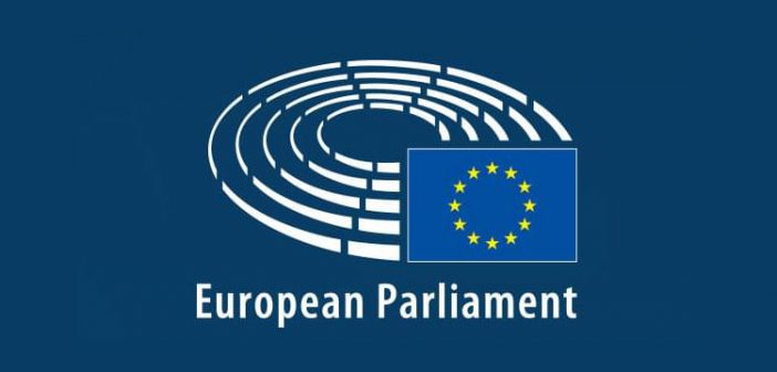 High-level delegation of MEPs to visit Serbia and Kosovo*