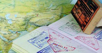 Politika viza Evropske unije: Komisija pozdravlja dogovor o jačanju pravila za EU vize