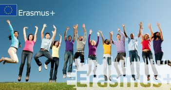 Commissioner Navracsics: Erasmus+ a Turning Point in the Lives of 5 Million European Students