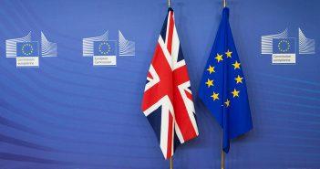 Evropski savet odobrio odlaganje Bregzita do kraja oktobra