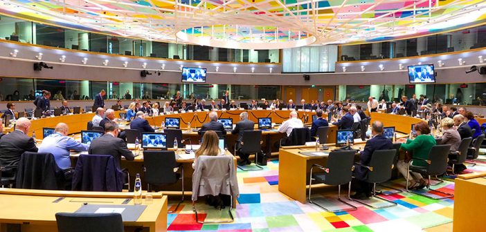 Ministerial Dialogue with the Western Balkans and Turkey: EU encourages Serbia to strengthen the institutional framework and speed-up structural reforms