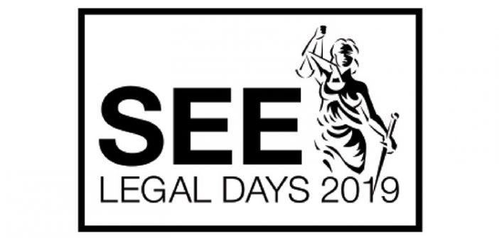 Dani prava jugoistočne Evrope