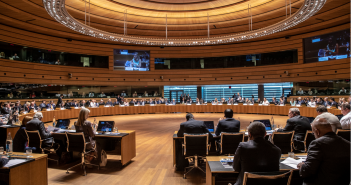 Conclusions of the European Council on the Western Balkans: Confirmation of the European perspective of the region