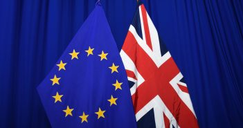 Brexit: European Commission recommends the European Council (Article 50) to endorse the agreement reached on the revised Protocol on Ireland / Northern Ireland and revised Political Declaration