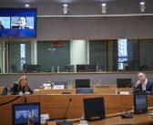 Albanija i Severna Makedonija dobile zeleno svetlo za početak pregovora o priključenju EU