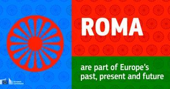Saopštenje Evropske komisije povodom Međunarodnog dana Roma