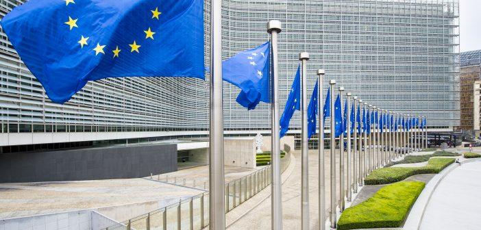 Globalni odgovor EU u borbi protiv pandemije COVID-19 – Preko 15 milijardi evra za partnere i susedne zemlje