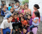 Commission Launches New 10-Year Plan to Support Roma in the EU