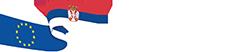 EU u Srbiji Logo