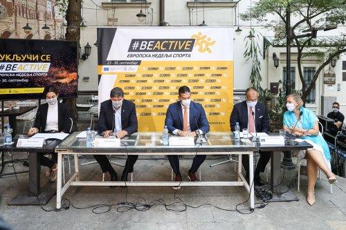 BeActive Azbuka-17