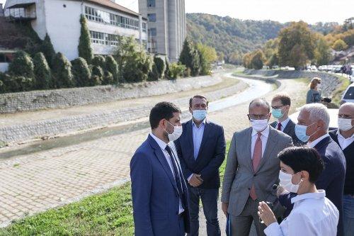 Valjevo October-15