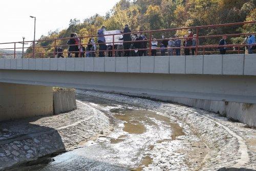 Valjevo October-21