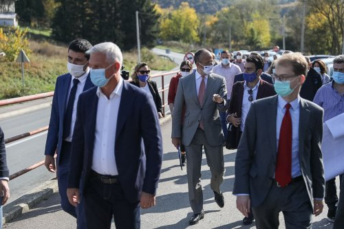 Valjevo October-27
