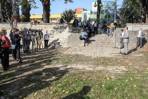 Valjevo October-38
