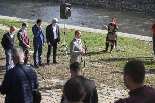 Valjevo October-45