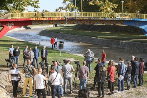 Valjevo October-48