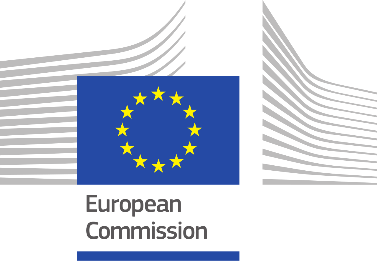 Apply for European Commission Paid Traineeship 2018