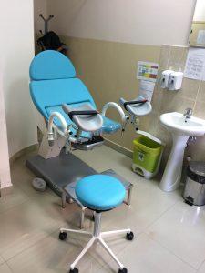 dom-zdravlja-aleksinac-nova-ginekoloska-stolica