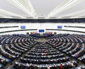 Vladavina prava u Mađarskoj: Evropski parlament pozvao EU da reaguje